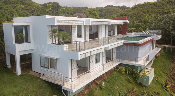 casabe location las terrenas 01