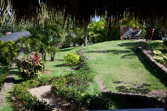 Location Villa Coandi Las Terrenas 02