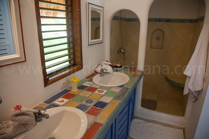 Location Villa Coandi Las Terrenas 18