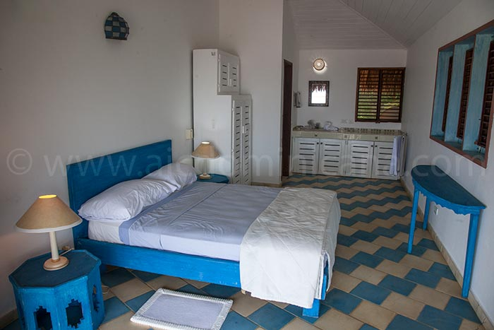 Location Villa Coandi Las Terrenas 19