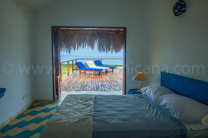 Location Villa Coandi Las Terrenas 21